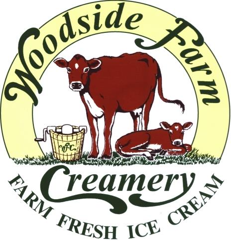 Woodside Farm Creamery
